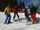 090210-ski-masters